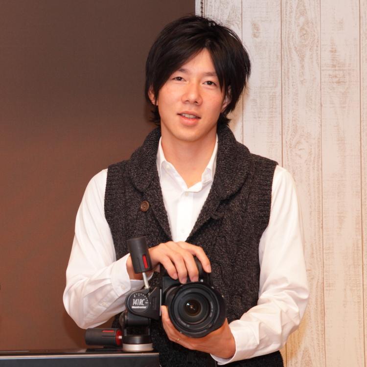 Photo studio iS