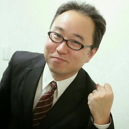 EM(エム)システム事務局 伊藤代表