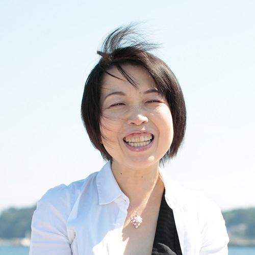 山田亜希子@主婦の時間割さん