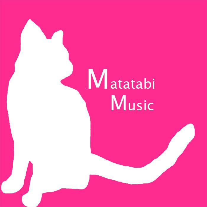 Matatabi Music(採用スタッフ)