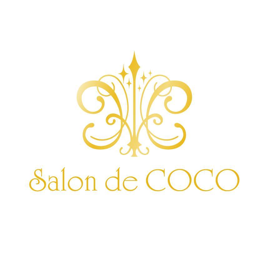 Salon de coco ameba for Salon de discussion coco