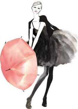 balletfrance