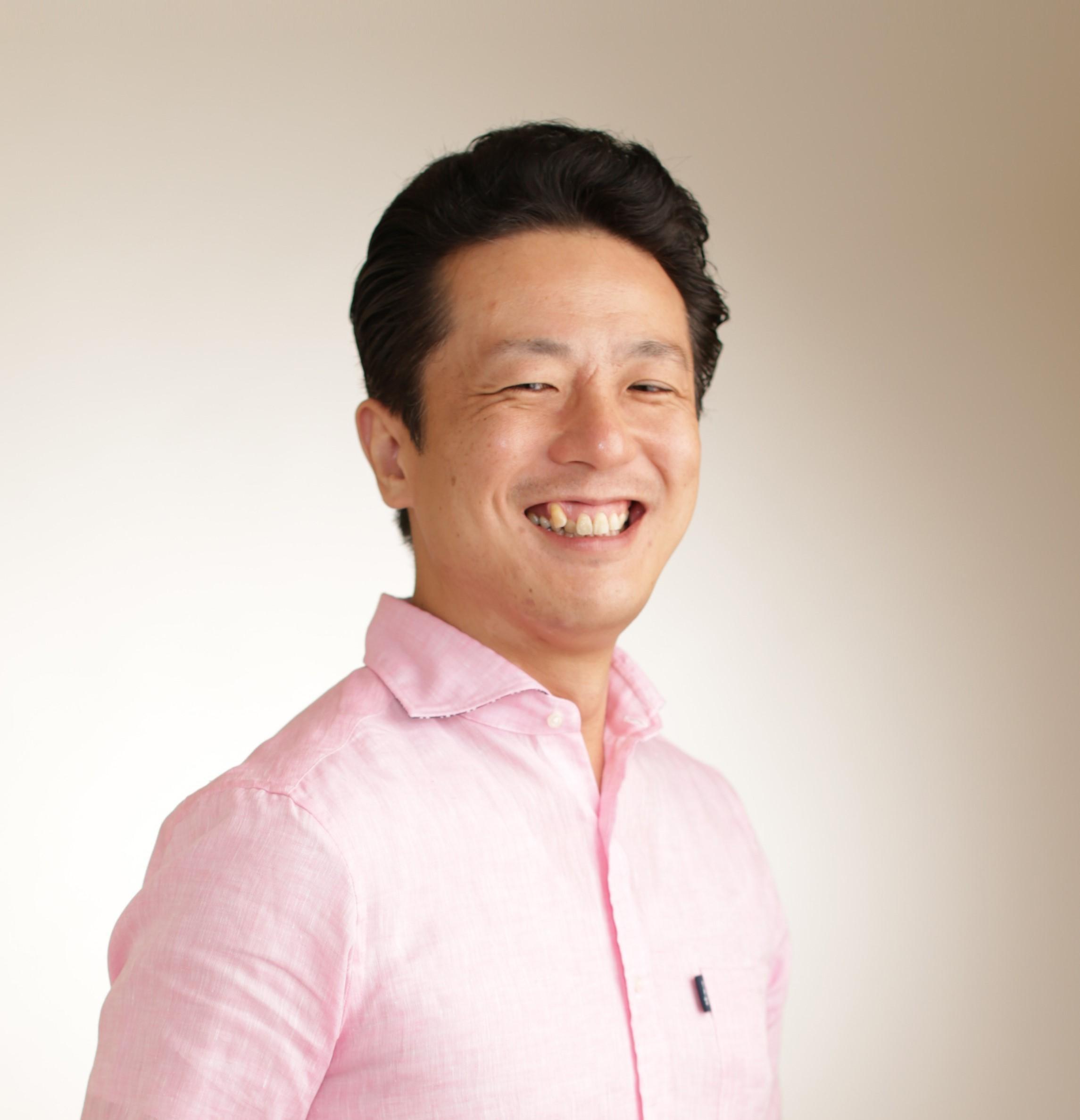 セラピスト起業家のためのサロン集客塾  橋本 岳