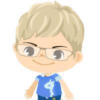 スマホアプリならおまかせ☆たかぽん@スマホアプリレビュアー