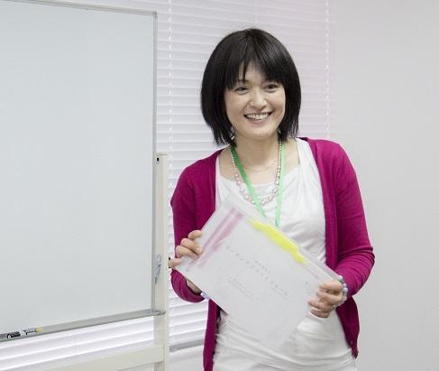 コーチングを使ってあなたを応援するピアノ教室@松本美和