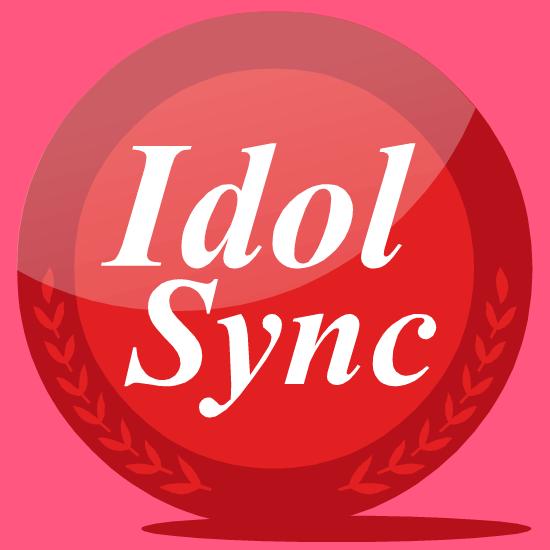 IdolSync_新ロゴ