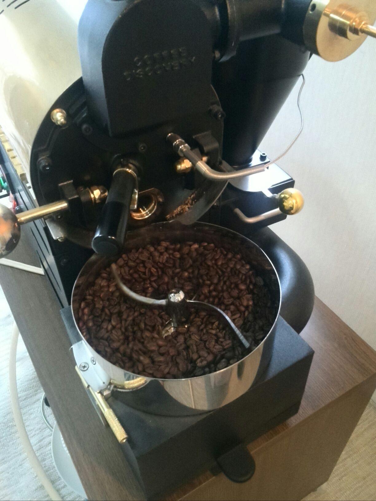 coffee-drip-master