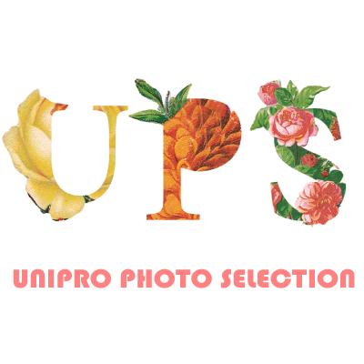 UNIPRO PhotoSel...さん