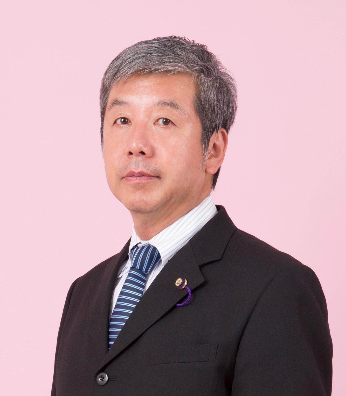風営業許可コンシェルジュ 行政書士 谷田部智敬