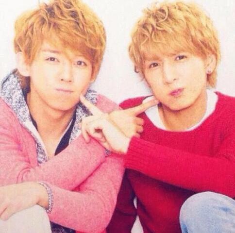 ☆nina☆