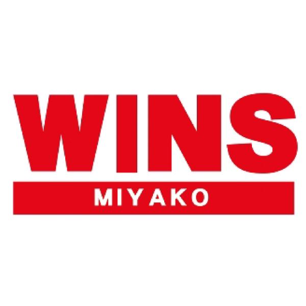 wins-miyakoさん