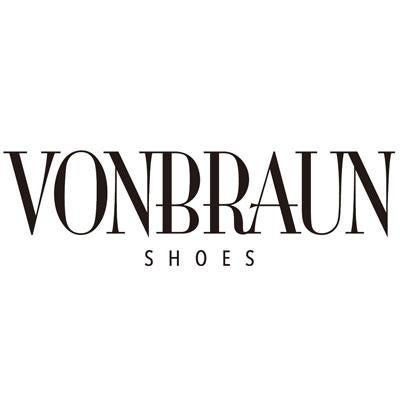 vonBraun Shop(ボ...さん