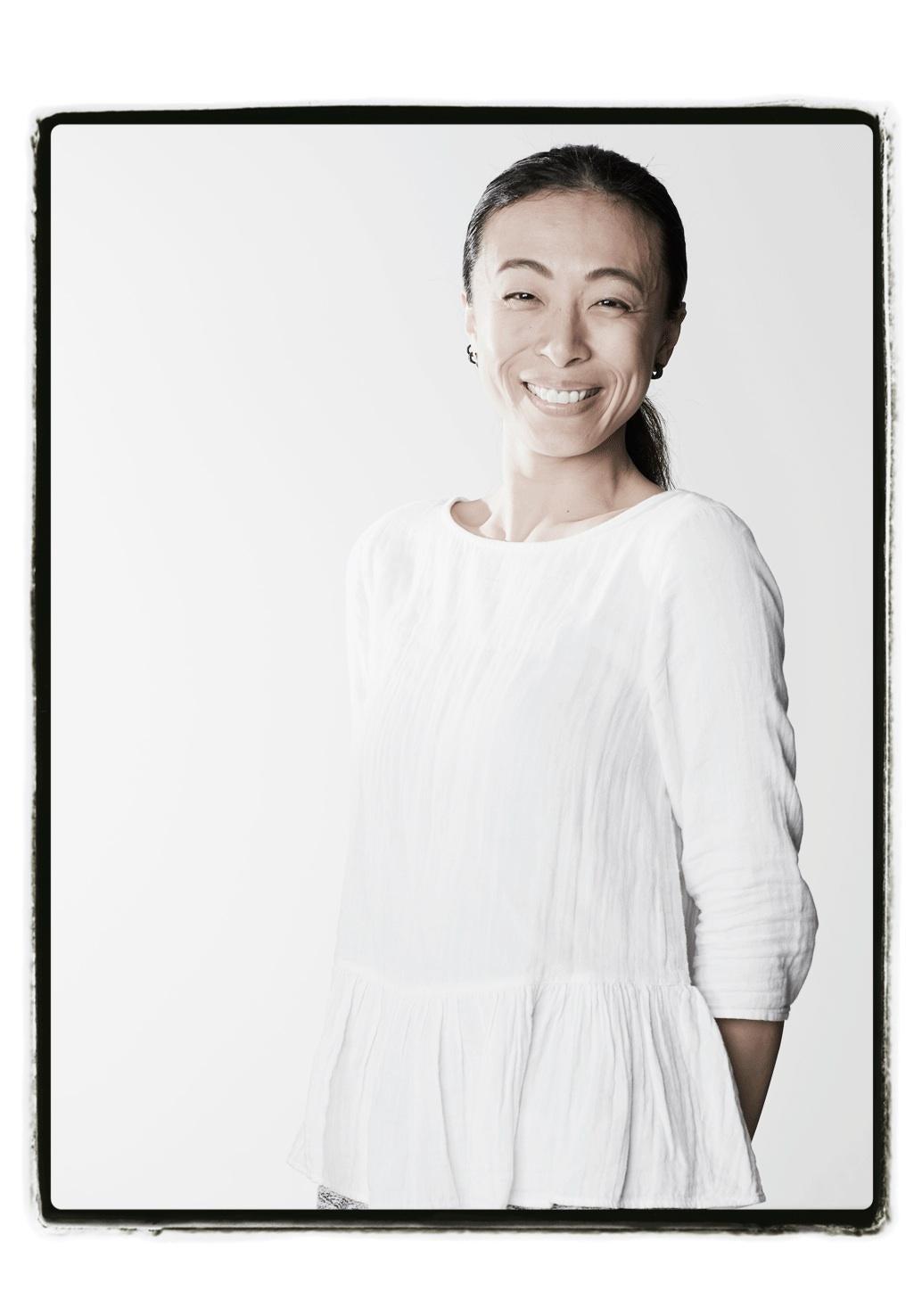 natsuki oyama
