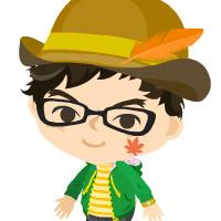 nameshi-dengakuさん