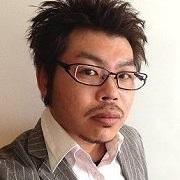 HAYASHI@飲食店集客プロデューサー