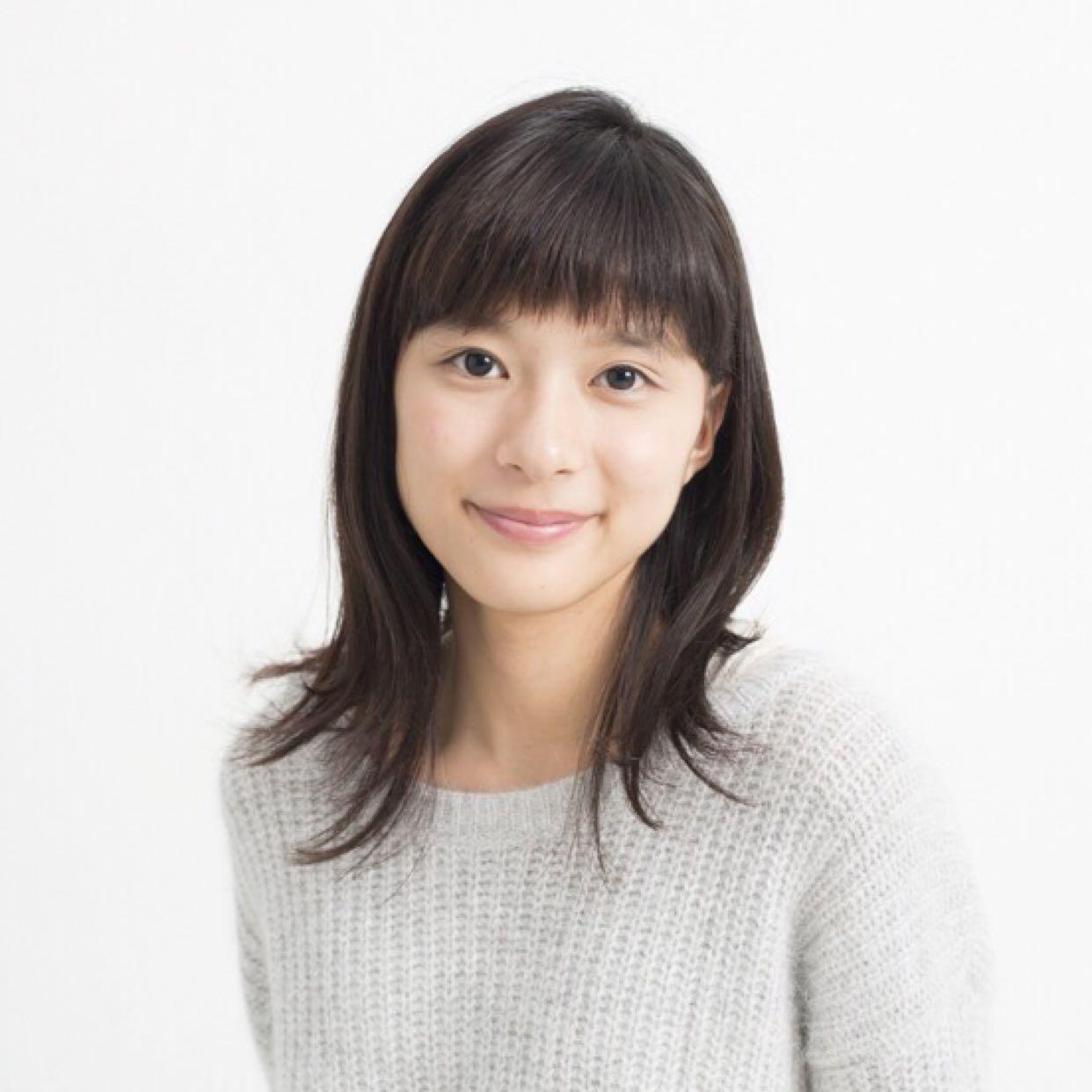 「芳根京子」の画像検索結果