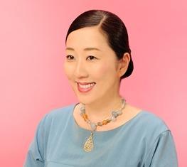 EOK 西田麻紀さん