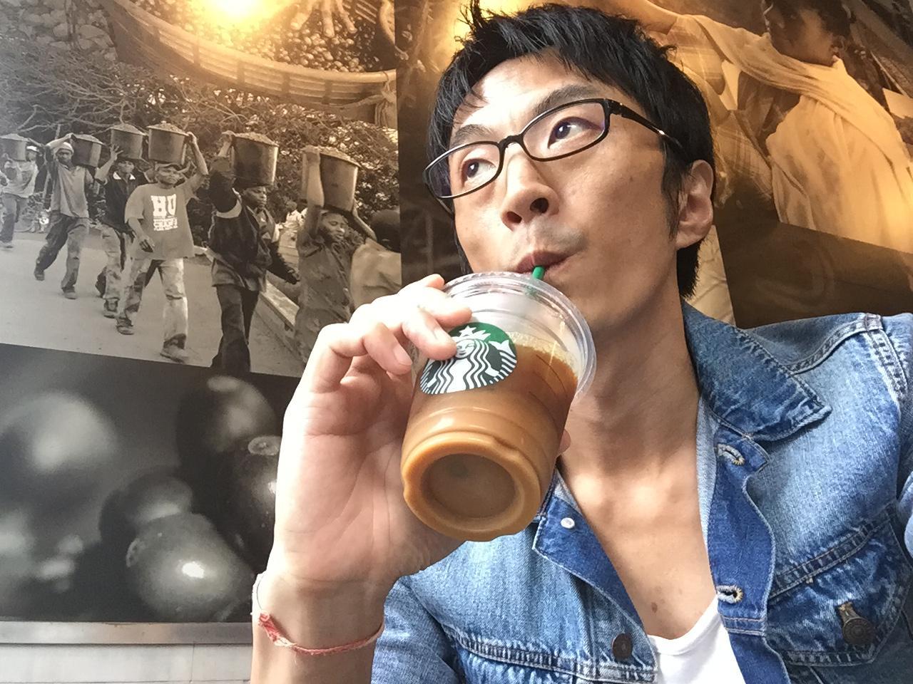 Akira Alok Matsutani