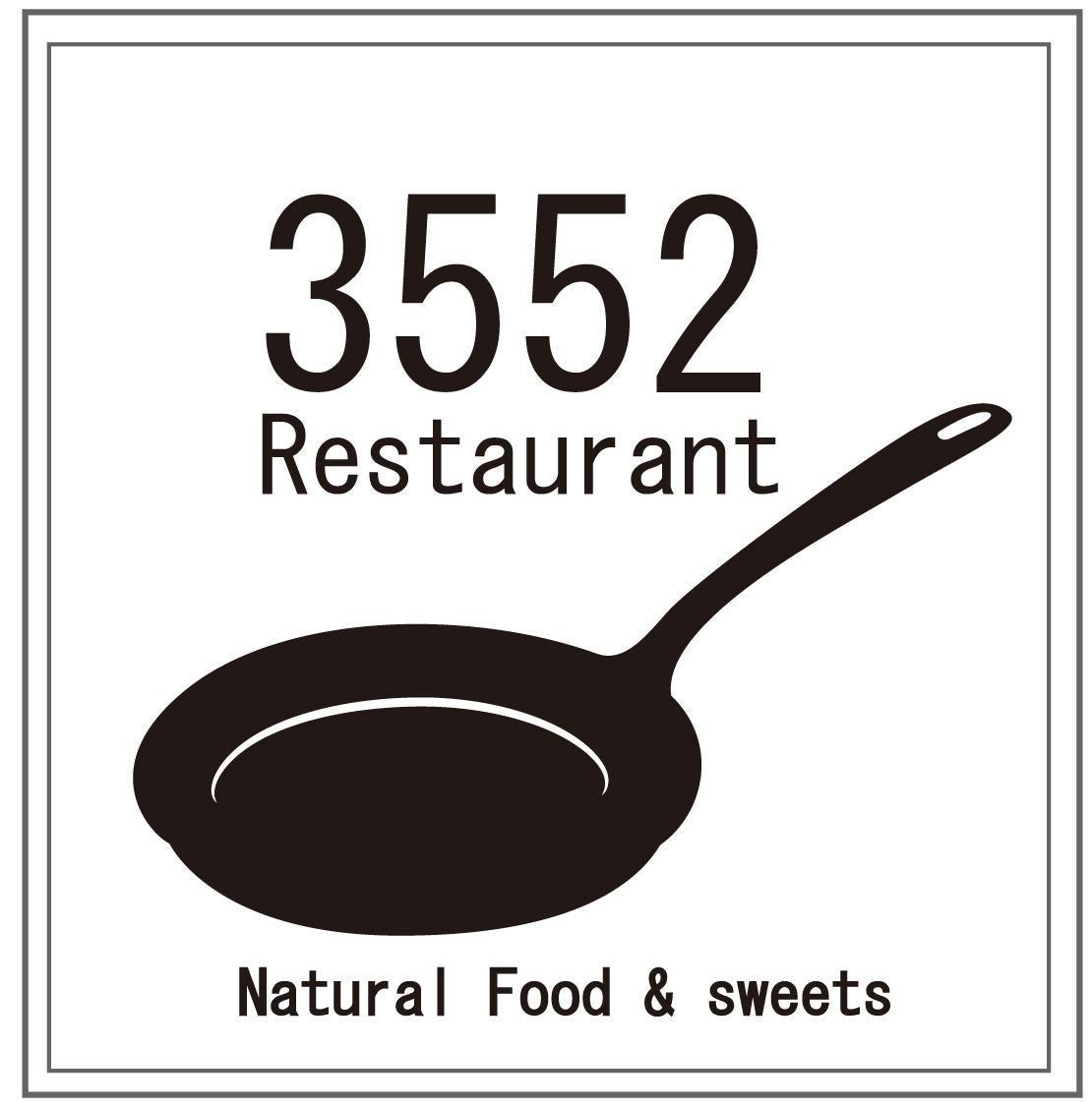 3552ロゴ