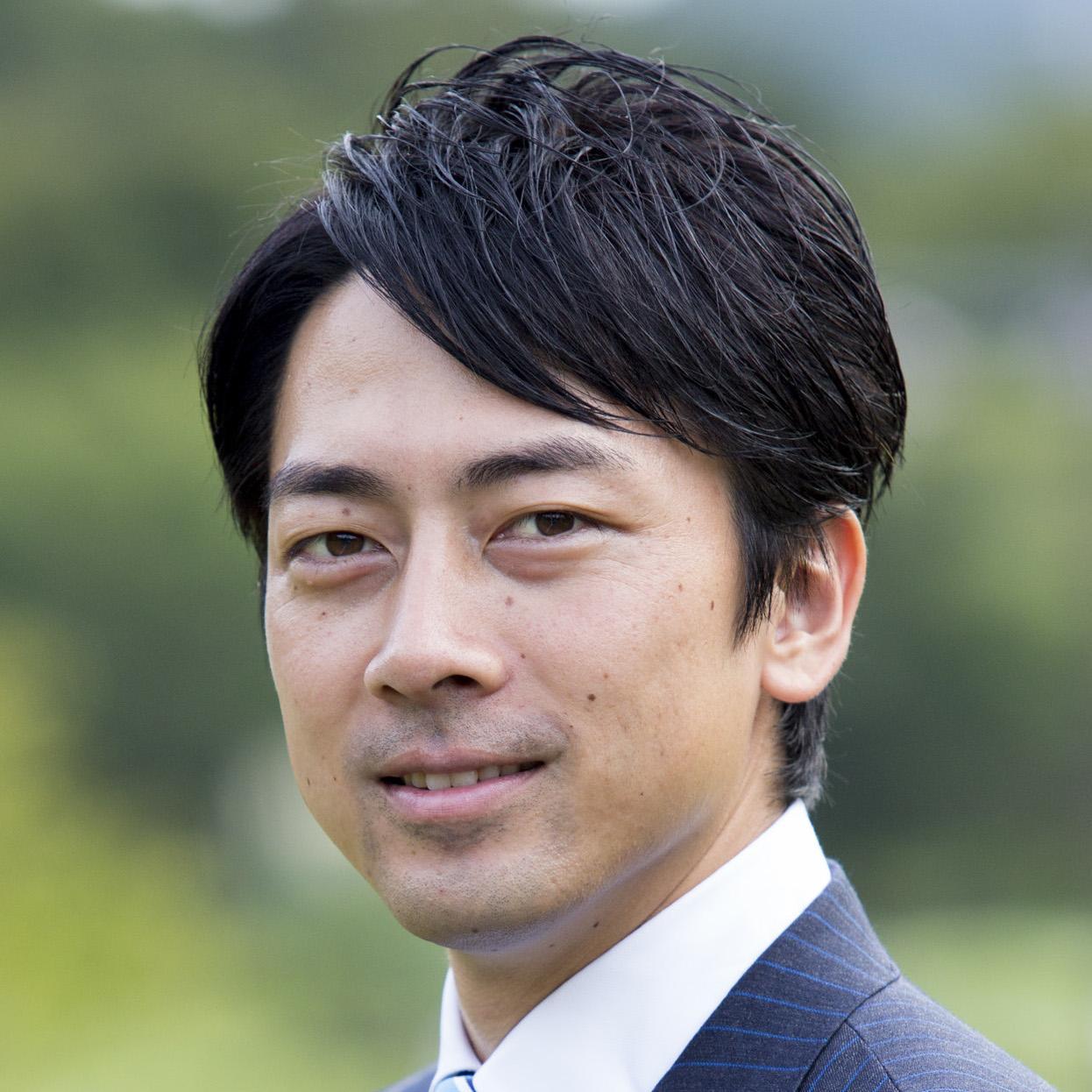 http://stat.profile.ameba.jp/profile_images/20151114/22/5a/zF/j/o124612461447506293929.jpg