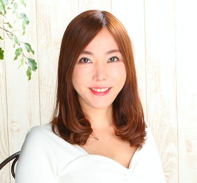 相川 葵 (女催眠術師)さん