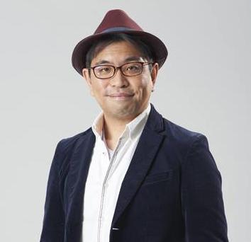 マインドコンサルタント 松本青...さん
