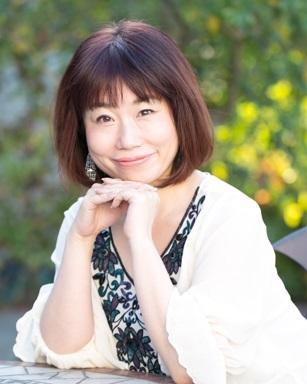 田宮陽子さん