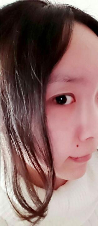 hiromi♡