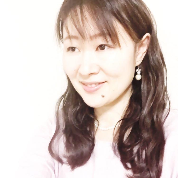 開運セラピスト  杉本美和さん