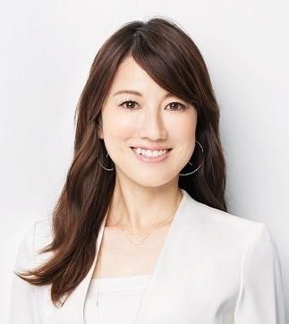 【顔タイプ診断】で似合う服と髪型がわかる♡岡田実子