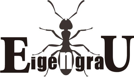 Eigengrau(旧MISTERYCIRCLE)