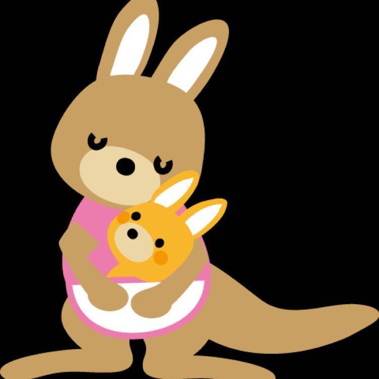 kangarooskip