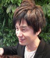 アニー金沢美容師エイジングケアリスト・ヘアープランニング