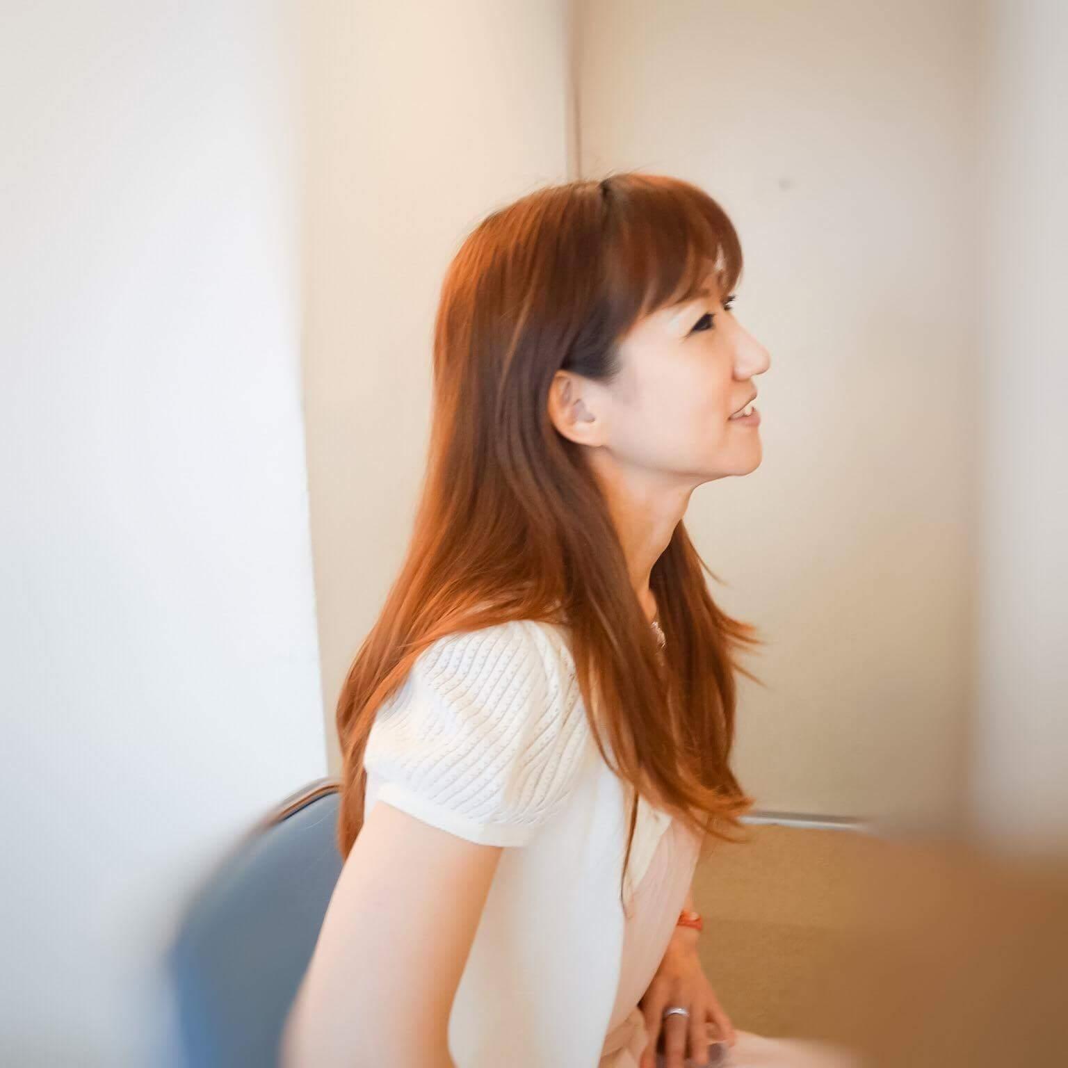 小池田優美