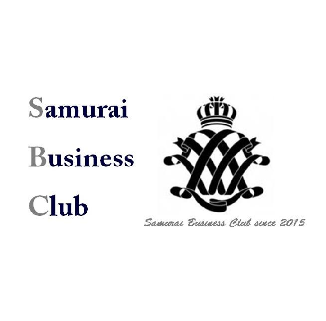 SBC (Samurai Bu...さん