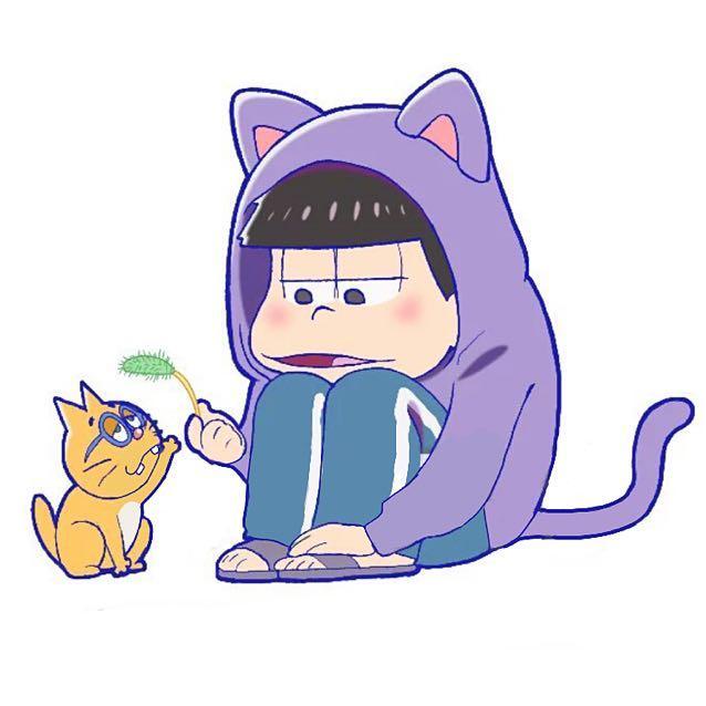 ★yukari★