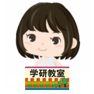 学研 東松戸小学校杉の子教室