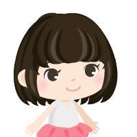 lily-sao