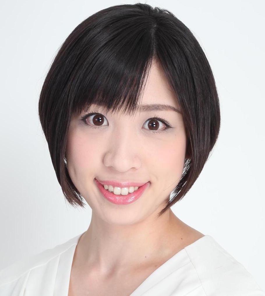 田中由里恵