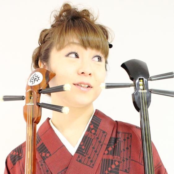 1603kiyosato_solo_prof