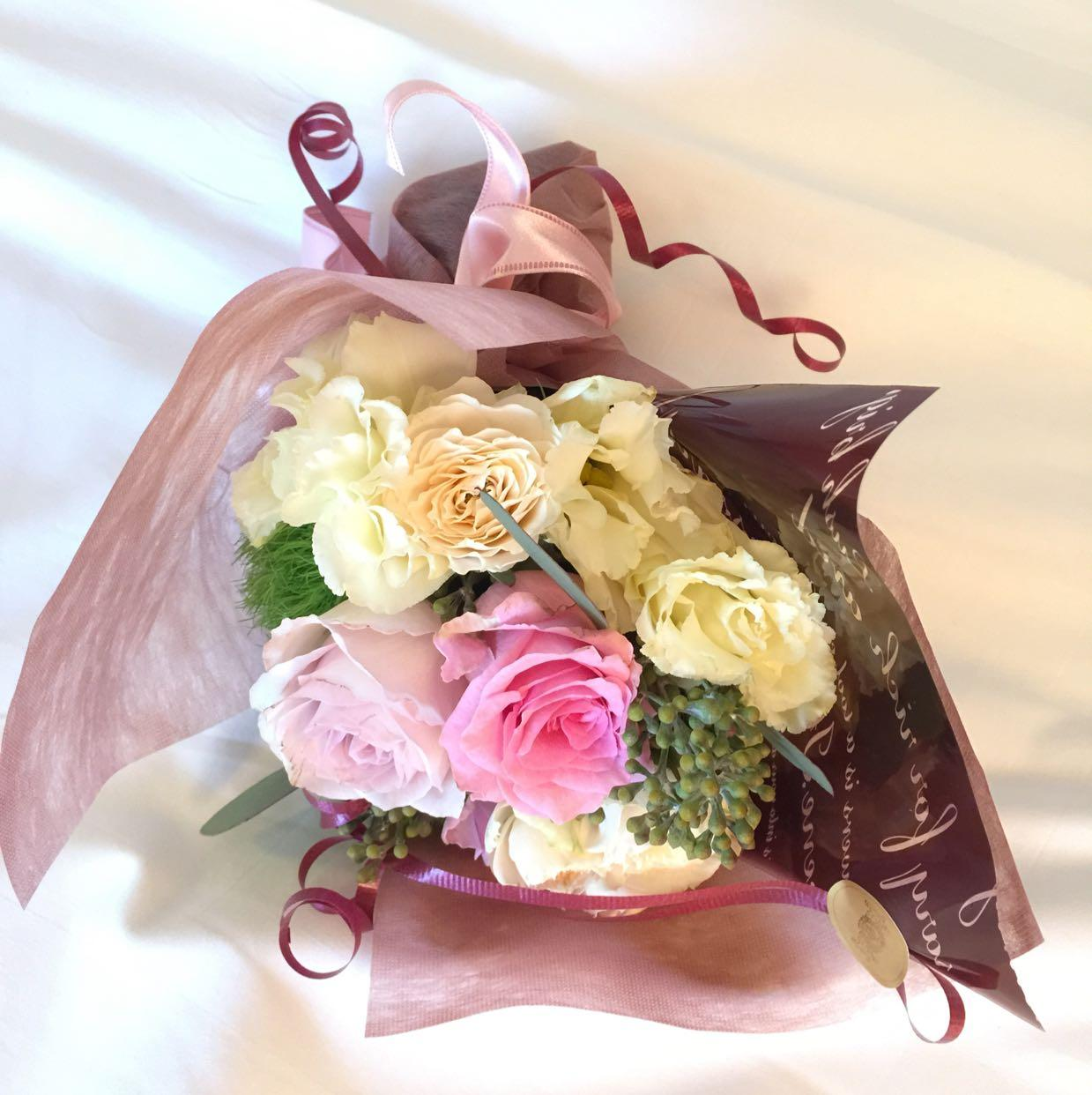 sweet beauty