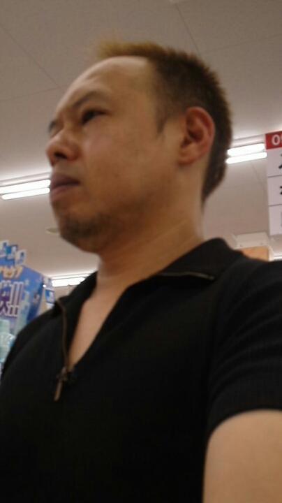 yuzoさん