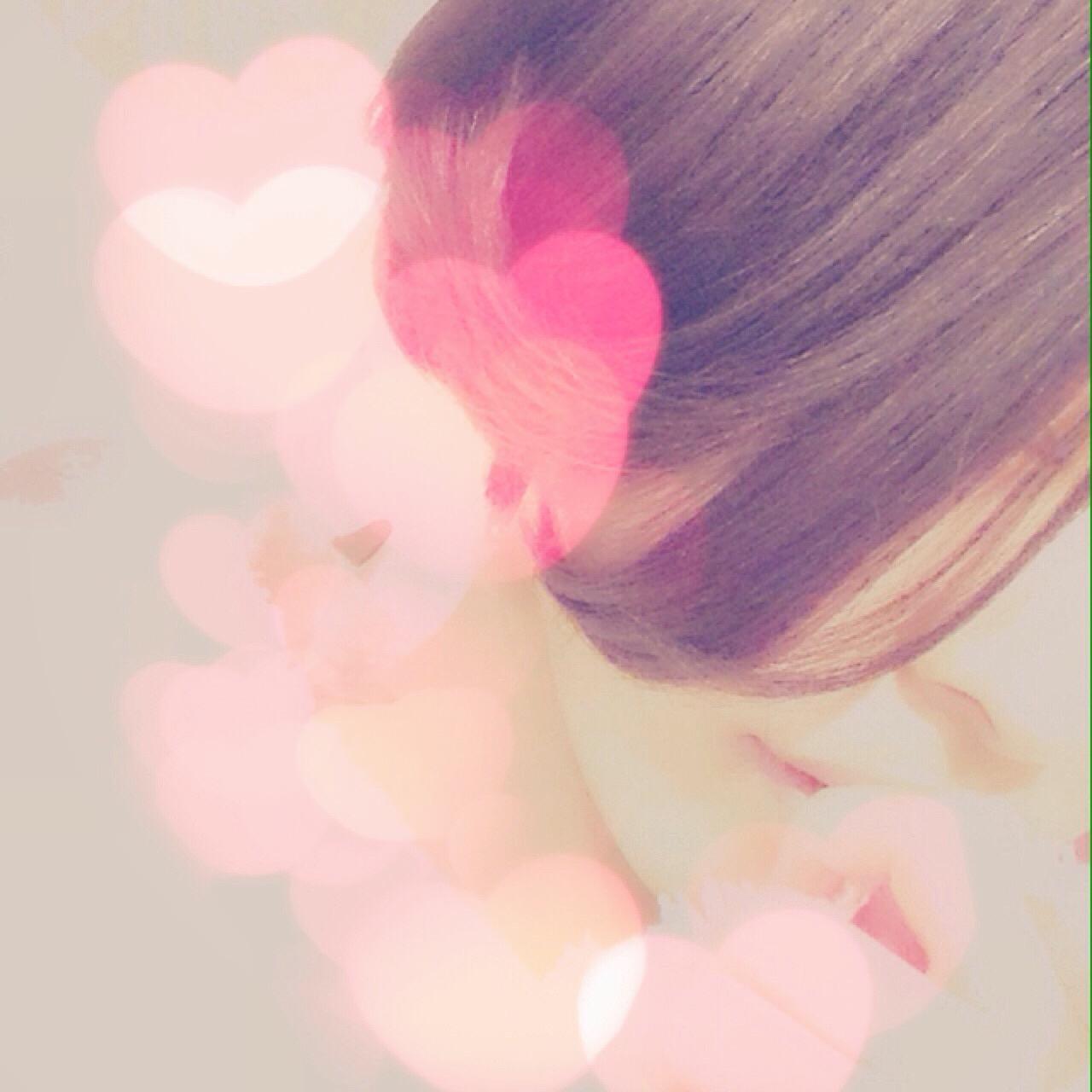 pixie girl♡