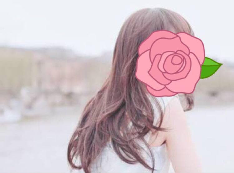 ★エリザベス★