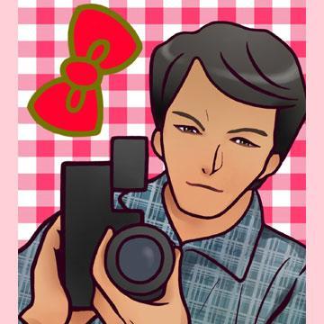 教授っくま@カメラマン by kyoju