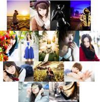 MGRA写真教室/ワークショップ