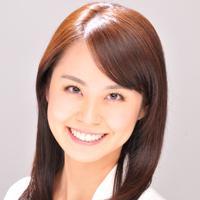 加藤美和さん