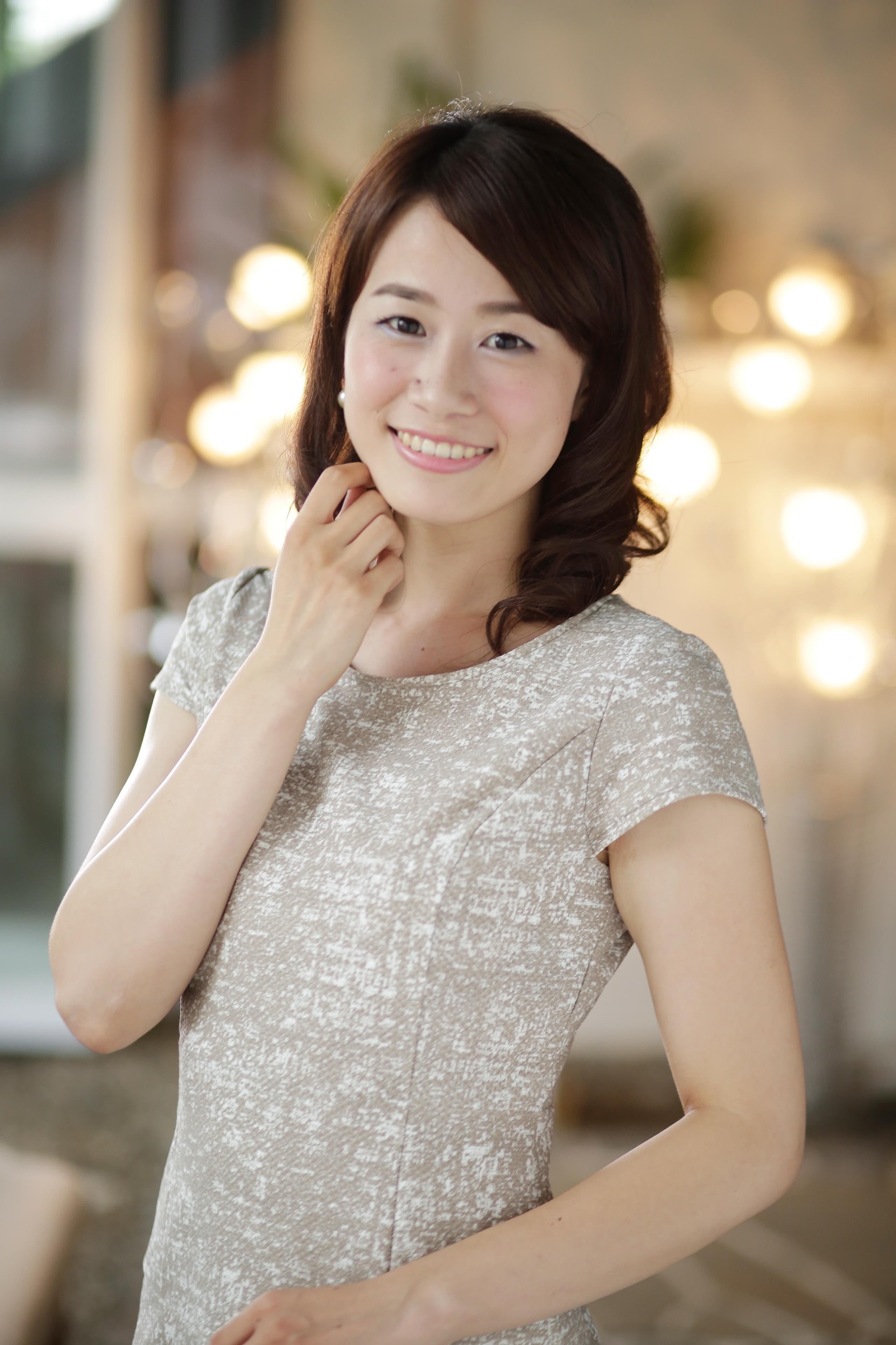 小倉 恵美さん
