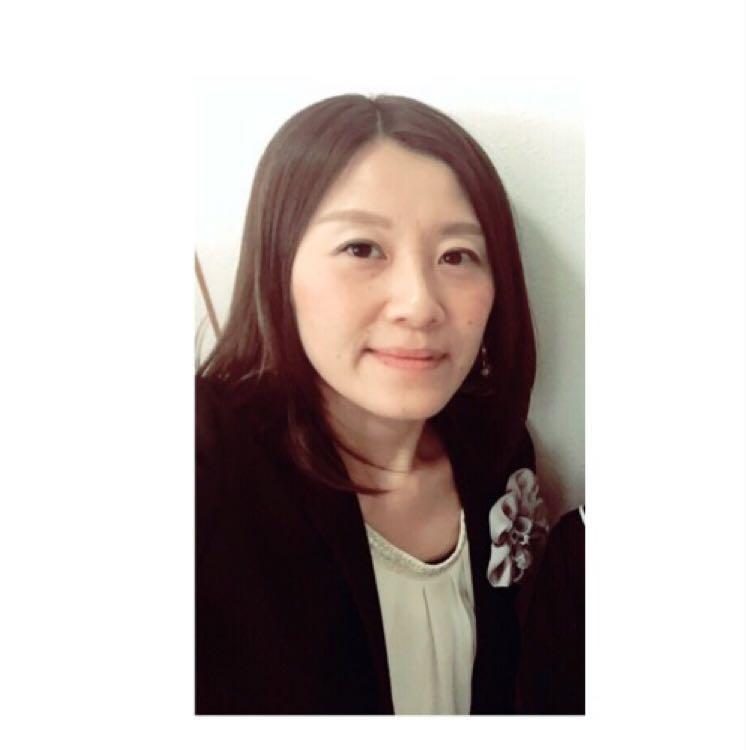 耳つぼ講師&セルフマツエクインストラクター:湯田