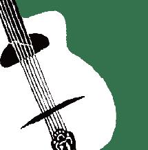 KABUTO (gypsy swing jazz)